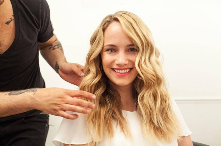 Como cuidar do seu cabelo na pós-descoloração?