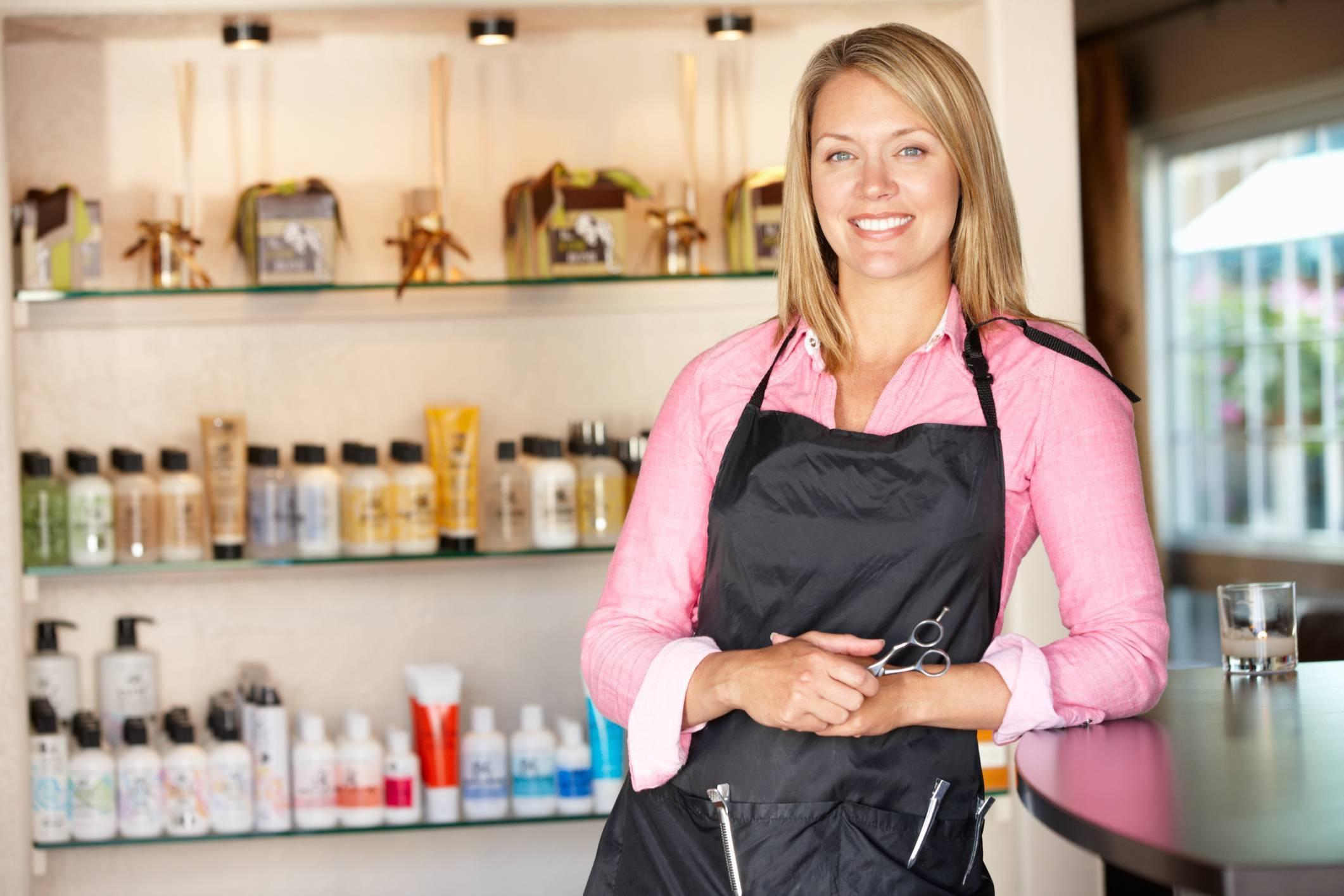 10 dicas para você ser um revendedor de produtos de beleza