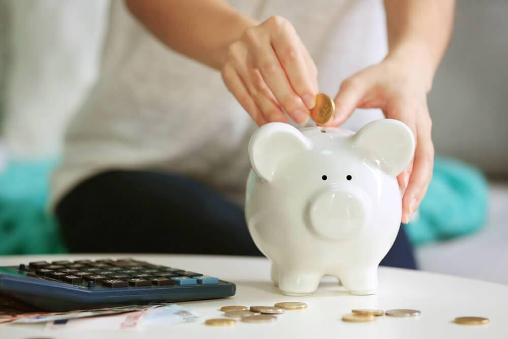 Saiba como montar uma esmalteria com pouco dinheiro!