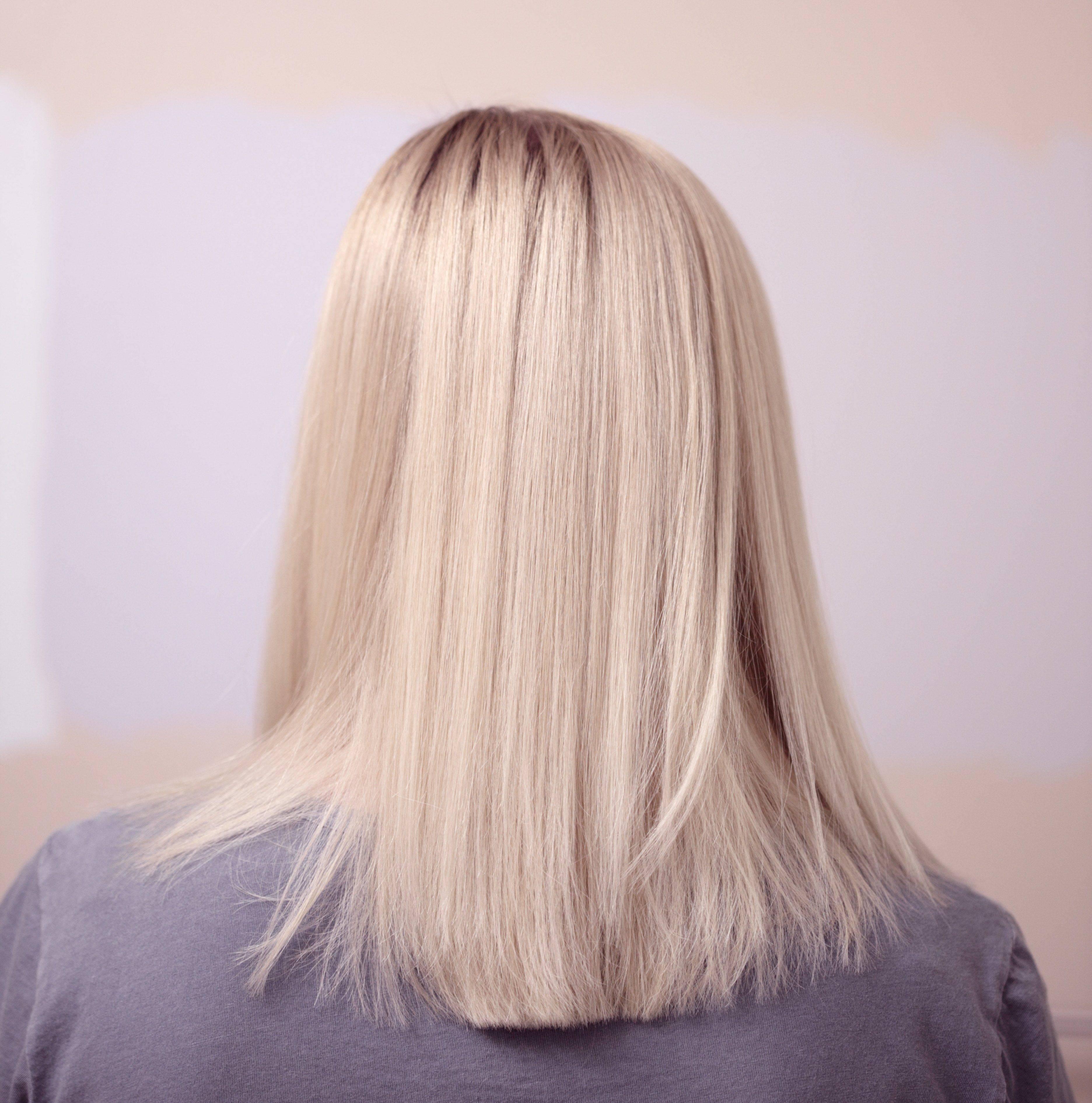 Tons de loiro platinado Beautycolor: Você sabe como escolher o seu?