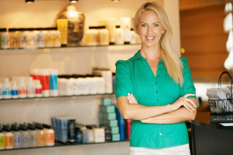 Revenda de produtos de beleza: 4 dicas para encontrar o melhor fornecedor