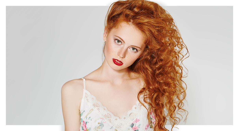 Qual cor de cabelo escolher? Fotos para você se inspirar!